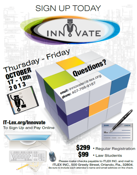 Innovate_signup