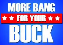Bang_buck