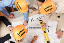 Const-meeting_K_lawyers