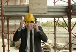 Construction_Visit