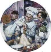 3-stooges-cooking
