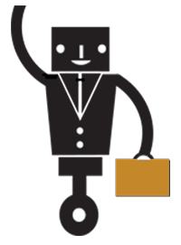 Gold_Lexie_robot