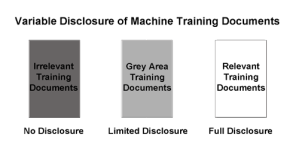 grey_area_disclosure