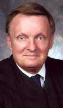 Judge_Jerry_Smith-Fifth-Circuit