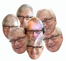 Ralph_Inconsistencies