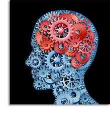 brain_gears