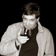 Dan_Ariely_toast
