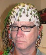Electrodes_EEG_Ralph
