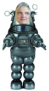 Facc_Robot