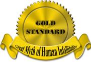 gold_standard_MYTH