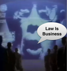 Law_is_business