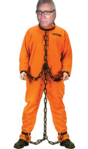 prisoner_ralph_chains