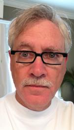 Ralph_moustache