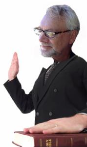 Ralph_swearing_oath_bible