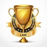 trophy_Law
