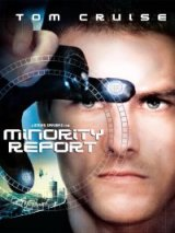 Minority_report_movie