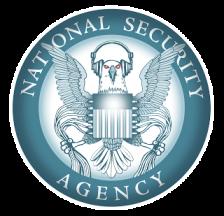 NSA_logo_funny