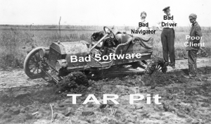Old_CAR_stuck_mud
