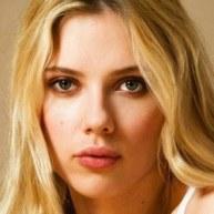 Scarlett_Johansson - Samantha in HER