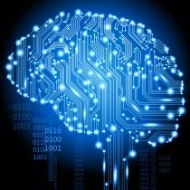 Smart_Data_brain