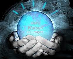 crystal_ball_IBM