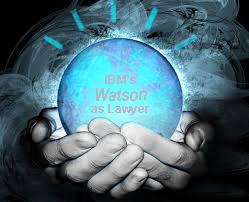 crystal_ball_IBM