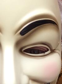 Hacker_closeup