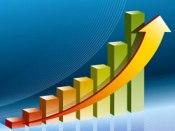 ranking_graph