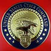 CYBER_Command_badge
