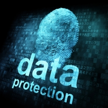Data_protection_Cyber-Liability-Insurance-3-Ways-to-Secure-Your-Computer