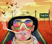 Fear_Loathing_Seattle