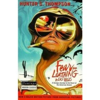 Fear_Loathing_Vegas
