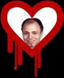 heartbleed_Seggelmann
