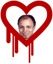 heartbleed_Seggelmann
