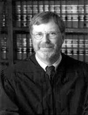 Judge-Robart