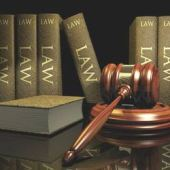 law-school_books