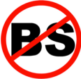 no-BS-sign