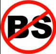 no-BS-sign