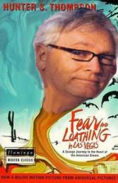 Ralph_Fear_Loathing_Vegas