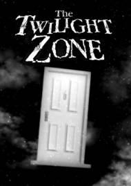 Twilight_Zone_door
