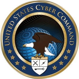 USCYBERCOM_Logo_Cropped