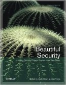 Beautiful_security