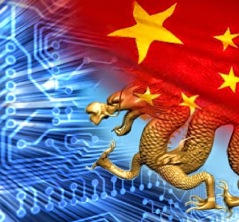 Chinese-cyber-war