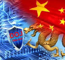 Chinese-cyber-war_DOJ