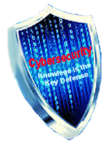 Cyber_shield_knowledge