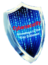 Cyber_shield_knowledge