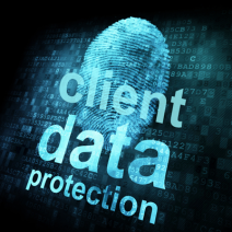 Data_protection_Cyber-Liability