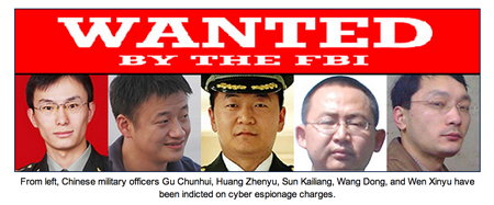 FBI_Chinese_Hackers_Wanted_Posters_small