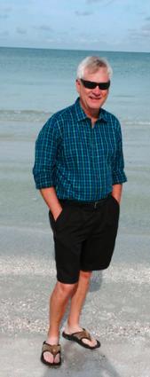 Ralph_beach
