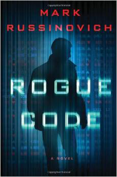 Rogue_Code_bk_cover